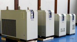 essicatori centrifughi