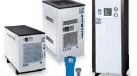 accessori per impianti aria compressa