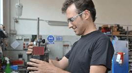 ricambi originali compressori