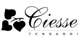 Logo Ciesse