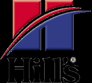 Hill's-logo