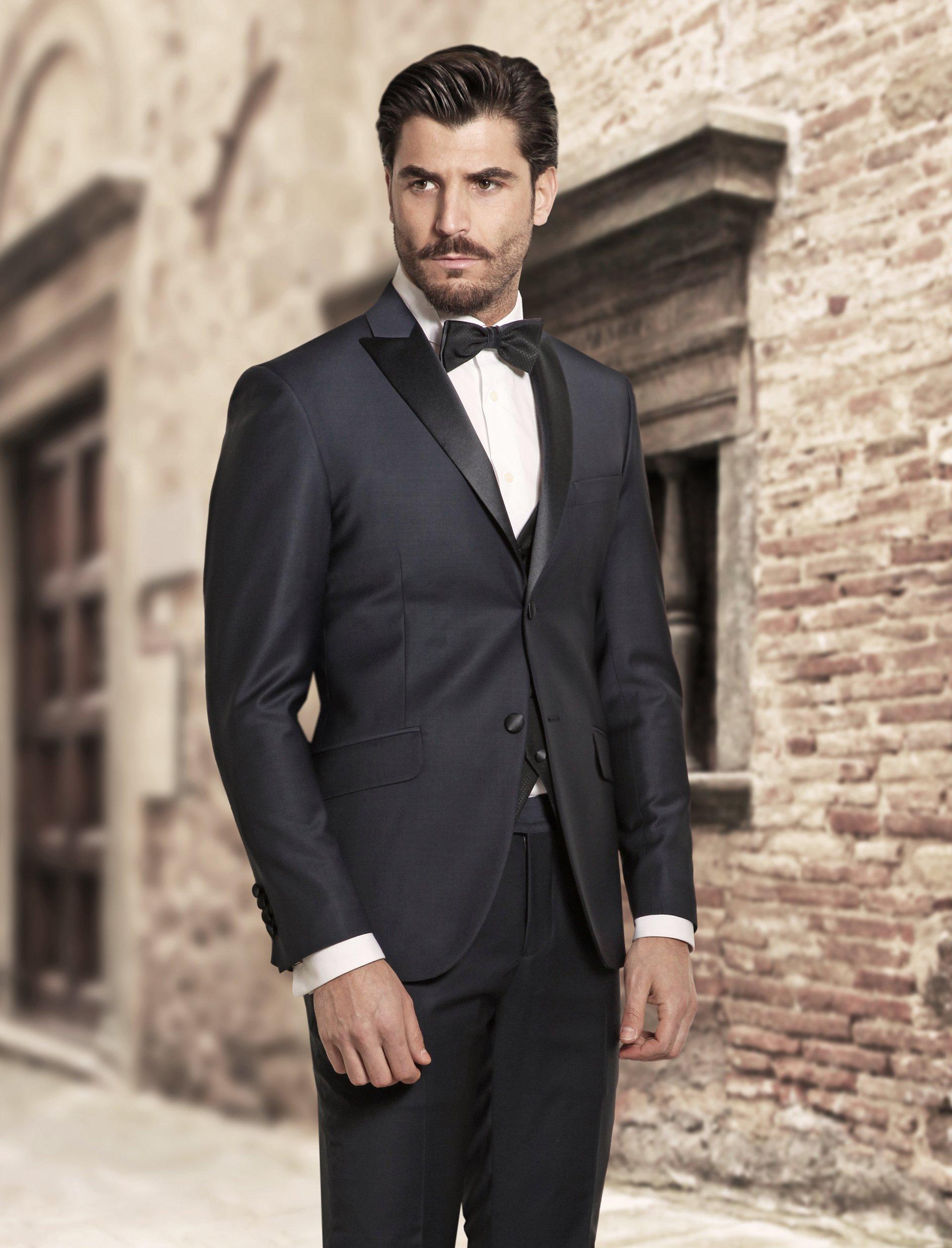 cbb1cb2c4cc3 Abbigliamento su misura - Messina - Sartoria Ragusa