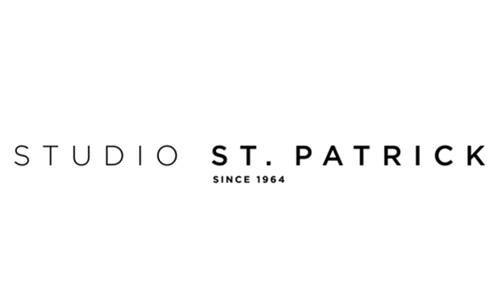 st. patrick studio