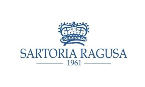 Sartoria Ragusa