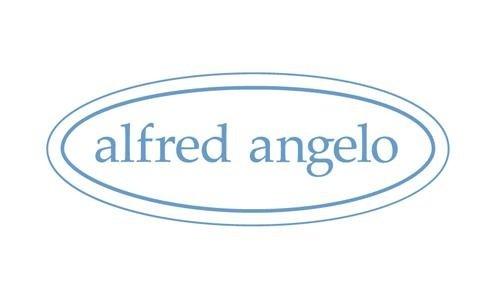 Alfredo Angelo