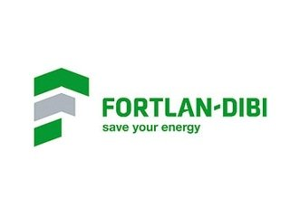www.fortlan-dibi.it