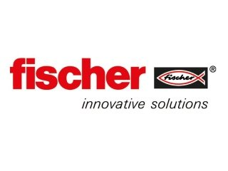 www.fischeritalia.it/