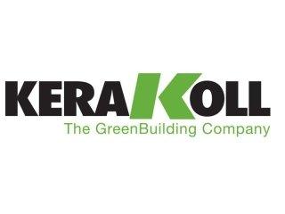 www.kerakoll.com