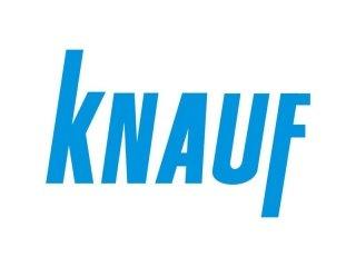 www.knauf.it
