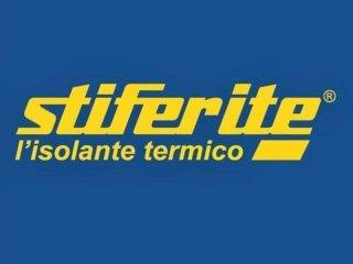 www.stiferite.com