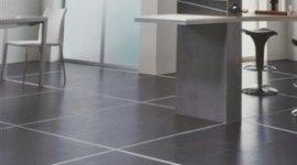 rilievo misure, pavimenti esterni, posa parquet,
