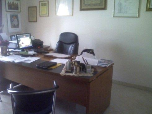 Ufficio Direzione
