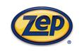 ZEP ITALIA - Logo