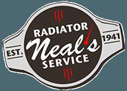 auto repair services Buffalo, NY