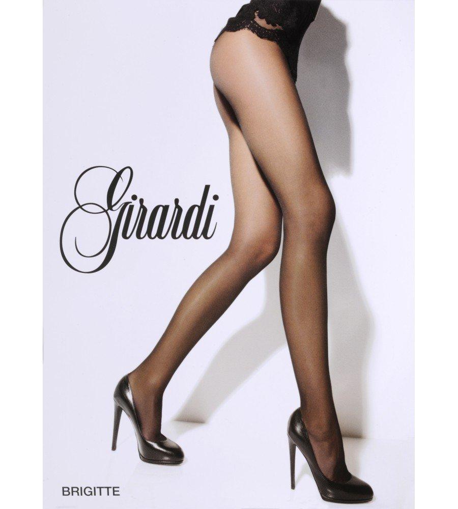 Collant Girardi modello Brigitte