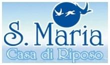 Casa di Riposo Santa Maria, Santa Maria di Montenero, Livorno