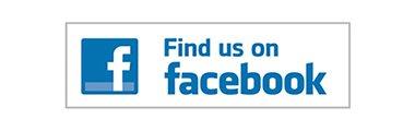 admire limousines facebook icon