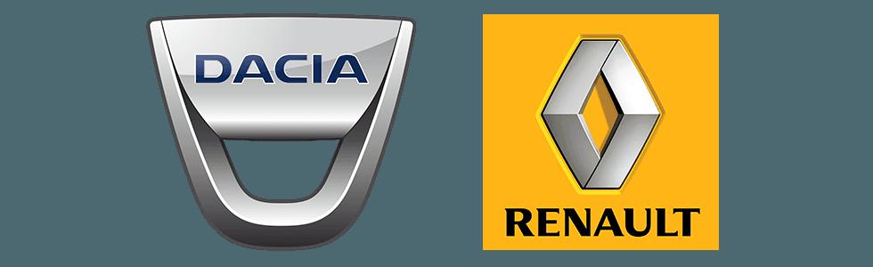 Officina Renault e Dacia