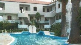 alba chiara residence