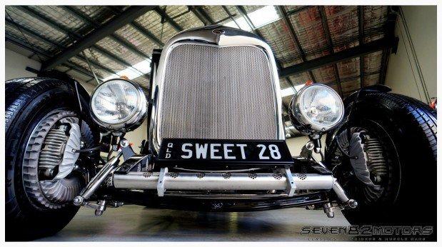 seven28motors car