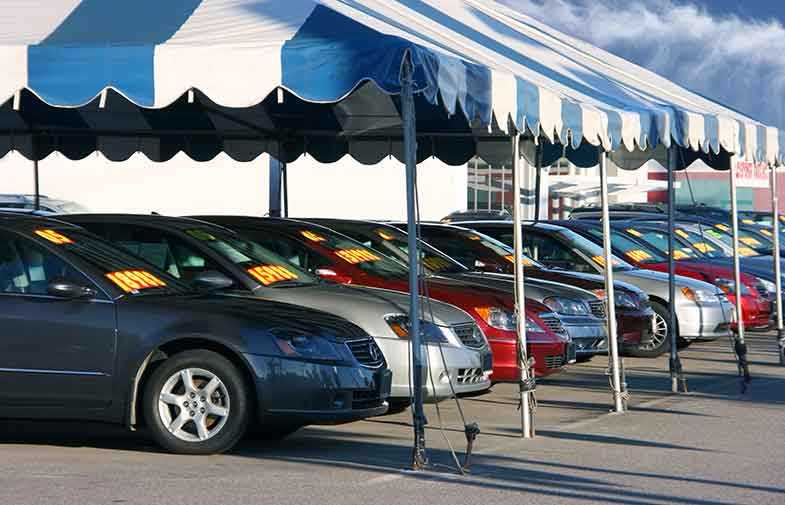 australian muscle car sales cars