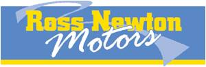 seven82motors cars for sale