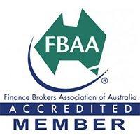 fox car loans fbaa member