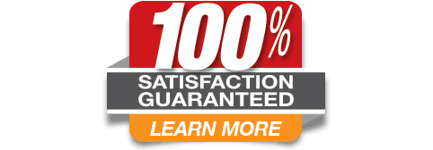 fox car loans home guarantee logo