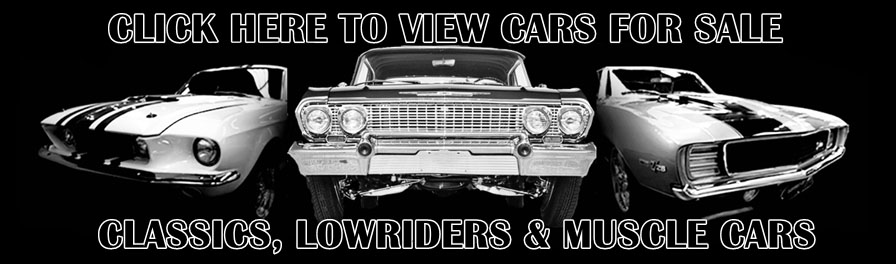 adults only car shop cars for sale