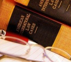 assistenza legale in ambito familiare, diritto civile, infortunistica