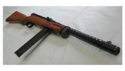 armi da tiro