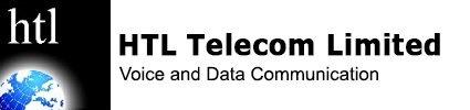 HTL Telecom Limited logo