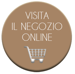 http://shop.centroesteticolucia.com/