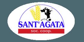 Cooperativa Sant Agata