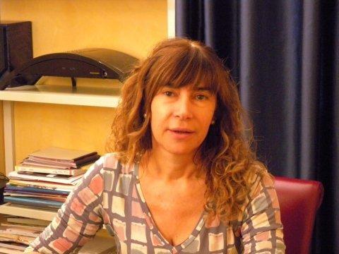 Dott.ssa Chiara Bastelli
