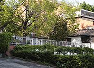 Casa di riposo
