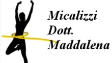 micalizzi maddalena, dietologia, intolleranze alimentari