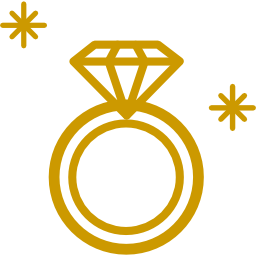 Rinnovo oro e preziosi