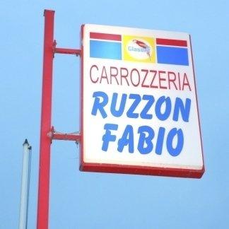 Carrozzeria Ruzzon