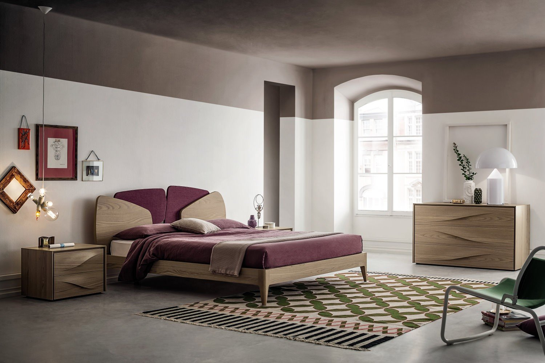 Camere da letto bologna grandi arredamenti for Aziende camere da letto
