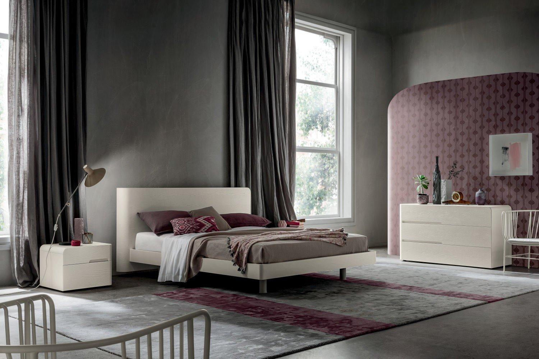 Camere da letto bologna grandi arredamenti - Arredamenti camere da letto ...