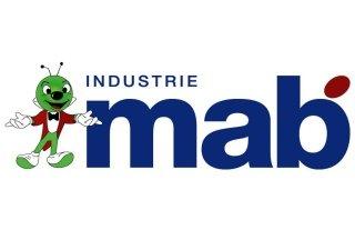 Mab Mobili