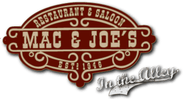 Mac Joe S Restaurant Sports Bar Oxford Ohio