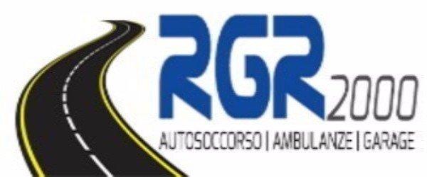 RGR 2000 - GRUPPO ESPOSITO-logo