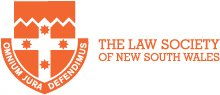the-law-society-of-new-south-wales-logo