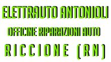 Elettrauto Antonioli