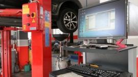 computer per diagnosi auto multimarca