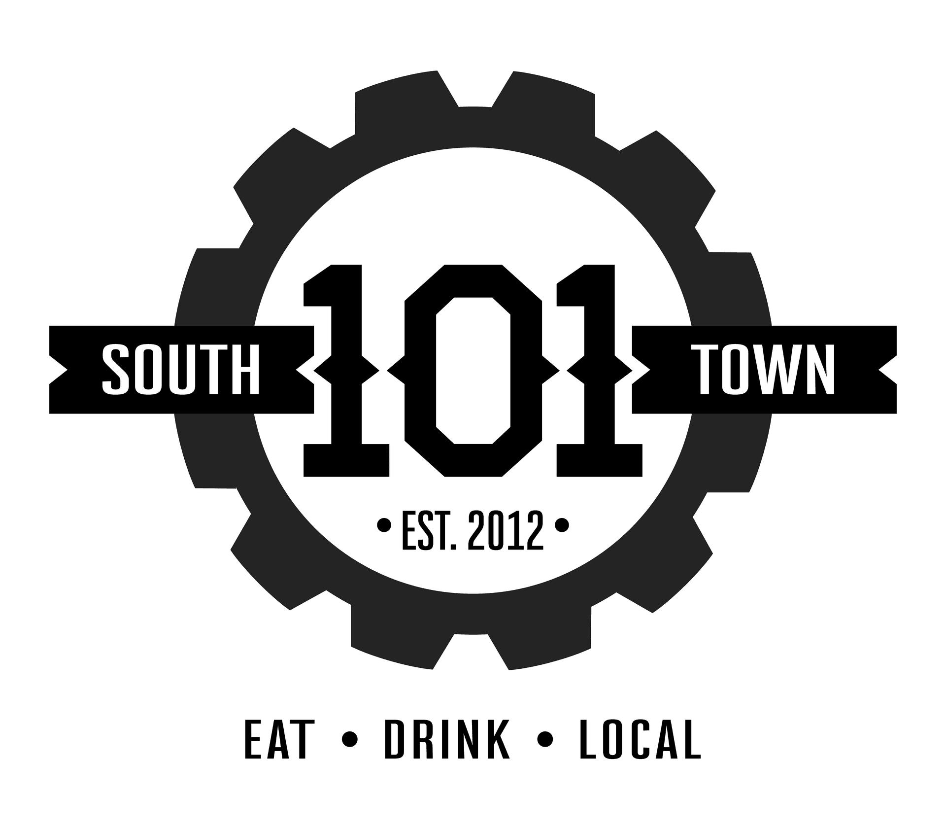 Southtown 101 - San Antonio, TX - Home