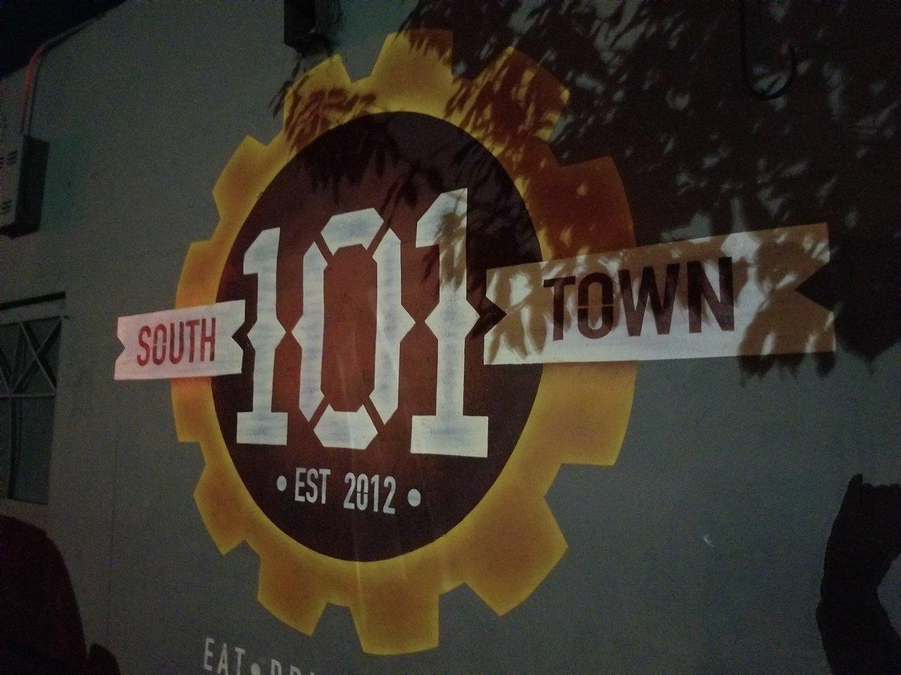Southtown 101 San Antonio Tx Home