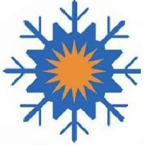 Palmieri Impianti – Logo